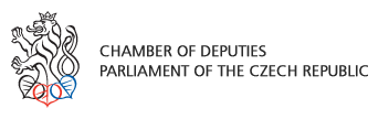 Logo, Chamber of Deputies